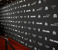 step and repeat backdrop step repeat printefex
