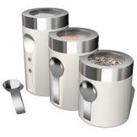 contemporary kitchen canisters kitchen canisters contemporary kitchen xcyyxh com