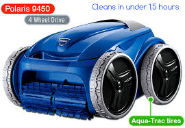 Vaccum Cleaner For Sale Best Robotic Pool Cleaner Reviews Chainsaw Journal