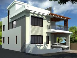 Duplex House Designs Awesome Modern Duplex House Plans New House Plan Ideas House