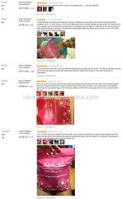 Really Cheap Human Hair Extensions by Good Quality Cheap Human Hair Extension On Sale Honey Blonde