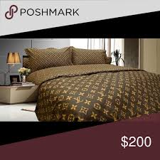 louis vuitton bed sheets custom made queen flat sheets fitted