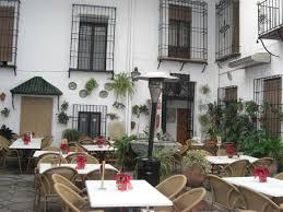 Los Patios Hotel Granada by Hotel Los Patios Updated 2017 Prices U0026 Reviews Cordoba Spain