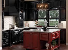 kraftmaid shaker style kitchen cabinets kitchen and bath blab modern supply s kitchen bath
