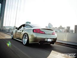 nissan 350z vs g35 nissan skyline 350gt kts sports cars pinterest nissan