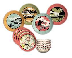 c casual cc 001 melamine dish set 12 pc