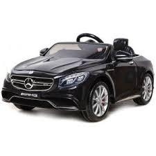 siege auto bebe mercedes voiture électrique 12v mercedes s63 amg pack luxe