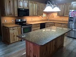 Custom Kitchen Cabinets Amish Kitchen Cabinets