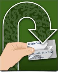 Seeking Card Cast 6 Steps To Getting A Credit Card Chargeback Creditcards