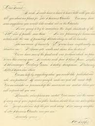 nice writing paper show posts martin it s a very nice blend of ornamental style caps with a flourished roundhand lettering one can only wish to achieve anything close to this