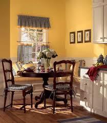 peinture cuisine jaune peinture cuisine et combinaisons de couleurs en 57 idées