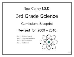 science worksheets for 3rd graders worksheets