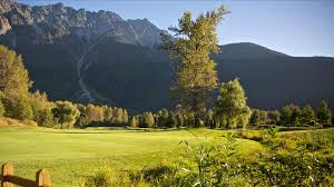 thanksgiving golf big sky golf club top ranked golf course pemberton bc