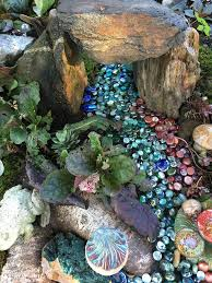 Colored Rocks For Garden by Creative Corner Summer Activity Idea For Kids U2013 Creative Capes