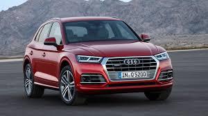 audi q5 3 0 vs 2 0 audi audi q5 drive audi q5 3 0 horsepower auto q5 model q5 2017