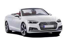 used audi a5 s line for sale audi audi a5 used cars for sale audi a5 2 0 price audi a5 s line