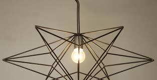 Mini Pendant Light Kit Make Your Own Led Pendant Light Mini Pendant Ceiling Lamp