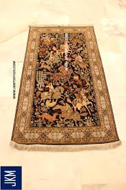 Hand Knotted Rugs India Rugs Carpets Floor Mats Area Rugs Wall To Wall Carpets Hand