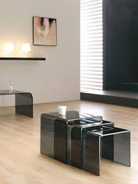 Black Glass Coffee Table 119 Best Living Room Coffee Tables Images On Pinterest Living