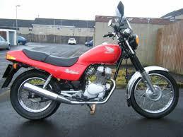 honda nighthawk honda honda cb250 nighthawk moto zombdrive com