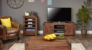 Wood Furniture Living Room Living Room Furniture Storage Solutions Our Top 12 Wfs