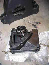 2006 jeep wrangler car radio stereo audio wiring diagram wiring