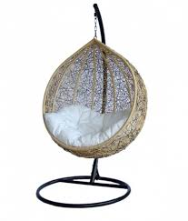 Cocoon Swing Chair Cheap Hanging Chair For Bedroom Decoration Ideas Donchilei Com