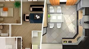 wohnzimmer planen 3d wohnzimmer einrichten planer rheumri