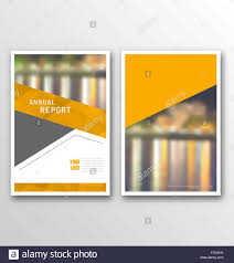 cover report template brochure template layout cover design annual report design of brochure template layout cover design annual report design of magazine or newspaper