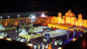 wedding event management vizha wedding event planner event company trichy wedding event