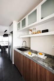 Hdb Kitchen Design 9 Practical And Kitchens Open Shelves Kitchen Design