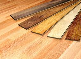 Laminate Floor Types Craig U0027s Flooring Services