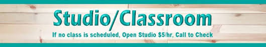 5 hr class online schedule of classes anything in stained glass