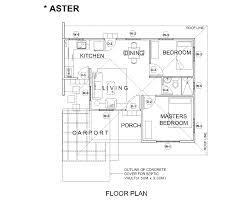 comfloor planning finance crowdbuild for carmona moreover floor plan financing form agreement trend home design