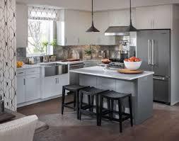 simple kitchen island simple kitchen island iepbolt