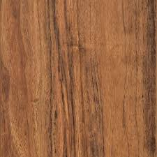 home decorators collection brilliant maple laminate flooring 5 hand scraped vancouver walnut laminate flooring 5 in x 7