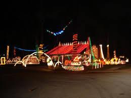 350 best beautiful christmas light images on pinterest beautiful