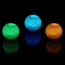 light blue decorative balls light blue decorative balls lighting decor