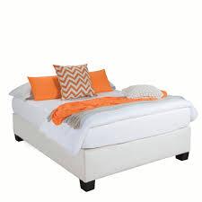 Forever Bed Frame Bed Base