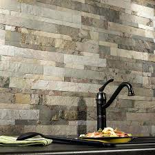 peel and stick wallpaper tiles peel stick tiles backsplash blog how to install peel and stick