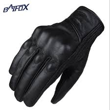 motorcycle racing leathers online get cheap mens motorcycle racing leathers aliexpress com