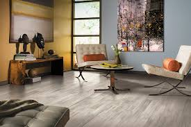Rooms With Laminate Flooring Flooring 101 Texture Quick U2022step Style