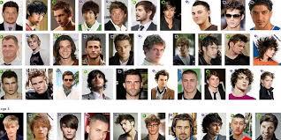 haircut numbers mens haircut numbers chart 2018 2019 black hairstyle