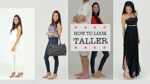 tips to buy indian womens clothing 7 fashion tips for the short style hacks youtube