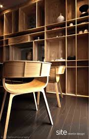 shima home decor miami fl 269 best interior images on pinterest architecture japanese