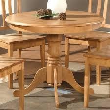 round oak kitchen table creative of round oak dining table round oak dining table small