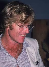 does robert redford wear a hair piece 216 best robert redford images on pinterest robert ri chard