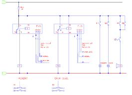jic electrical drawing standards u2013 ireleast u2013 readingrat net