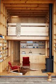 small houses ideas smart micro house design ideas that maximize space best tiny mini