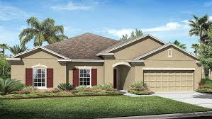 arden park north new homes in ocoee fl 34761 calatlantic homes
